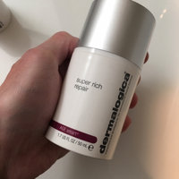 Dermalogica Super Rich Repair uploaded by Shelley B.