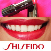 Shiseido Perfect Rouge Lipstick uploaded by Ase R.
