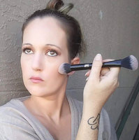 Kat Von D Shade + Light Face Contour Brush uploaded by Christina C.