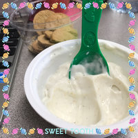 Yoplait® Dippers™ Vanilla Bean Greek Yogurt + Honey Oat Crisps uploaded by Grace B.