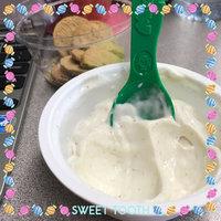 Yoplait® Dippers™ Vanilla Bean Greek Yogurt + Honey Oat Crisps uploaded by Grace B.