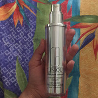 Clinique Smart™ Custom-Repair Serum uploaded by Barbara Stephanie P.
