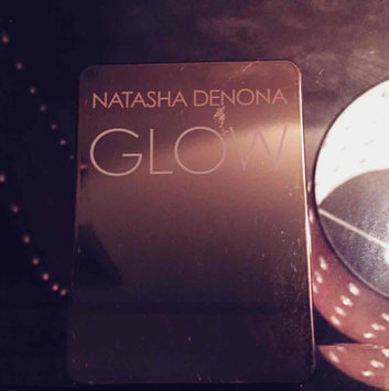 Natasha Denona All Over Glow Face & Body Shimmer in Powder 03 Dark 0.35 oz/ 50 mL uploaded by Carima O.