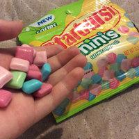 Starburst Original Minis Fruit Chews Candy Bag uploaded by Jessica L.