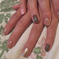 e.l.f. Essential Nail Polish uploaded by Frankie L.