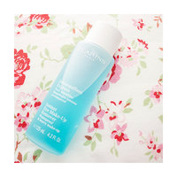 Clarins Instant Eye Make-Up Remover uploaded by Fatima A.