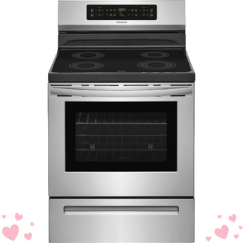 Photo of Sunpentown Int'l SUNPENTOWN SR-652C 2700W Countertop Commercial Induction Range uploaded by Victoria L.