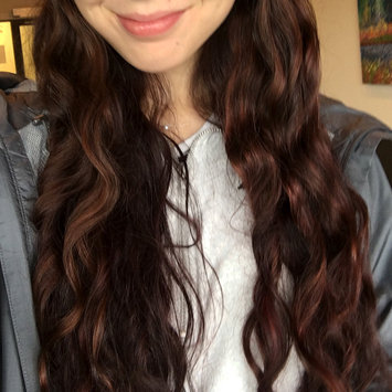 Photo of John Frieda® Frizz Ease Dream Curls Conditioner uploaded by Shayla L.
