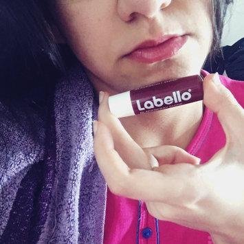 Photo of Labello Strawberry Lip Balm uploaded by maryam m.