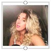 Anastasia Beverly Hills Holiday Blush Kits uploaded by NICOLE 🦅.