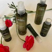 Aveda Botanical Kinetics™ Purifying Creme Cleanser uploaded by Sue K.
