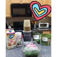 Nutribullet NutriBullet Nutrition Extraction System, As Seen on TV uploaded by Brittany A.