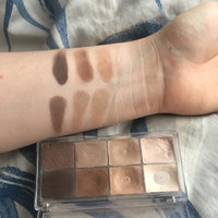 Essence All About … Eyeshadow Palette (8 shades) uploaded by Dagny S.