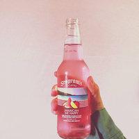 Seagram's Escapes Malt Beverage Bottles Jamaican Me Happy uploaded by Alexis H.