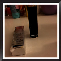 Lancome L'absolu Rouge Hydrating Shaping Lipstick uploaded by Ashley G.
