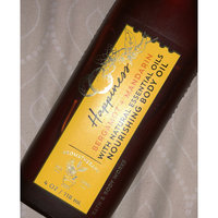 BADGER® Organic Massage Oil - Sweet Orange uploaded by Patricia  A.