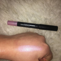 SEPHORA COLLECTION Colorful Shadow & Liner uploaded by Klaudia S.