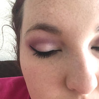 Wet N Wild H2O Proof™ Liquid Eyeliner uploaded by Sabrina S.