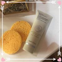 Liz Earle Deep Cleansing Mask™ Starter Kit, 75ml uploaded by Amanda N.