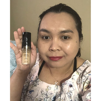Photo of Milani Conceal + Perfect 2-in-1 Foundation + Concealer uploaded by Claudine S.