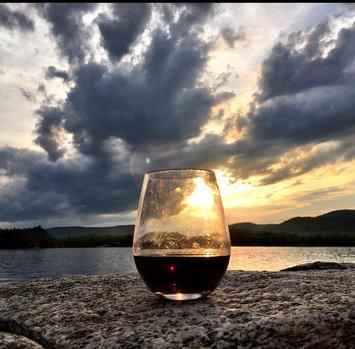 Photo of Josh Cellars Vintage 2011 Cabernet Sauvignon Wine 750 ml uploaded by Briana J.