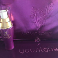 Younique Royalty Rose Water Toning Spritz uploaded by Talisha C.