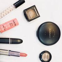 M.A.C Cosmetics Studio Fix Powder Plus Foundation uploaded by Nabila F.