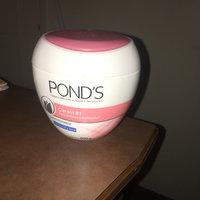 Pond's Ponds 24, Facial Moisturizer uploaded by Daireny P.