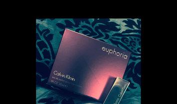 Photo of Calvin Klein Euphoria Eau De Parfum uploaded by Magdalena B.