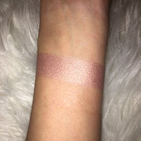 Jeffree Star Skin Frost uploaded by Brooke H.