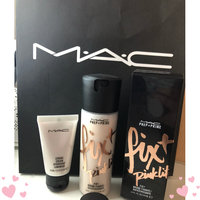 MAC Strobe Cream uploaded by Stacey P.