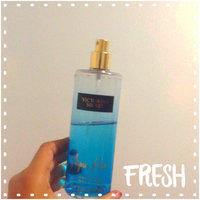 Victoria's Secret Aqua Kiss Fragrance Mist uploaded by Maya F.