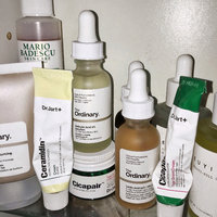 The Ordinary Salicylic Acid 2% Solution 1 oz/ 30 mL uploaded by Daxia G.