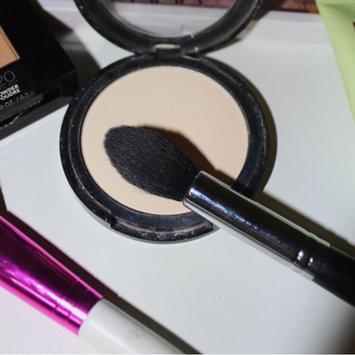 Photo of NYX Studio Finishing Powder uploaded by Shayla M.