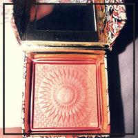 Benefit Cosmetics GALifornia Powder Blush uploaded by Lily T.
