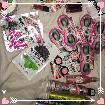 Photo of Soap and Glory  uploaded by Afra D.