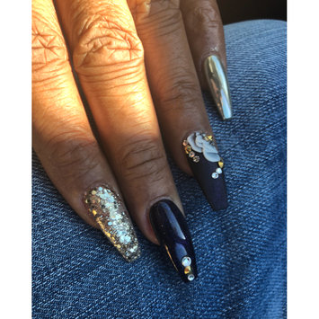 Photo of OPI Nail Lacquer uploaded by Shelly T.