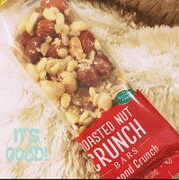 Nature Valley™ Almond Roasted Nut Crunch uploaded by Alexa M.