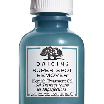 Photo of Origins Super Spot Remover™ Acne Treatment Gel uploaded by Brooke G.