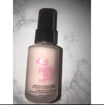 Touch In Sol No Poreblem Primer uploaded by Ashley D.