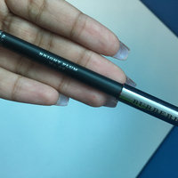 Burberry Lip Definer uploaded by Yarisa S.