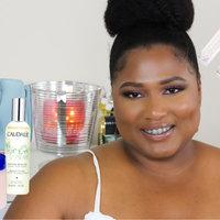 Caudalie Beauty Elixir Set uploaded by Angela S.