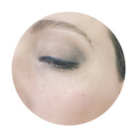 Estée Lauder Double Wear Stay-in-Place Eye Pencil uploaded by Maggie R.