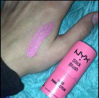 NYX Stick Blush uploaded by Sara B.