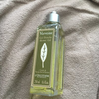 L'Occitane Citrus Verbena Shower Gel uploaded by leonie w.