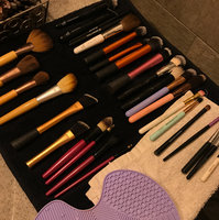 E.l.f. Cosmetics e.l.f. Studio Blending Brush uploaded by Meghan Z.