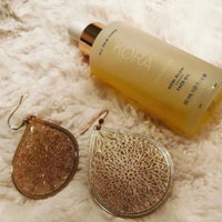 KORA Organics Noni Glow Face Oil uploaded by Christina L.