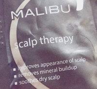Malibu C® Scalp Therapy Treatment 1 packet 5 grams uploaded by Jasmine L.