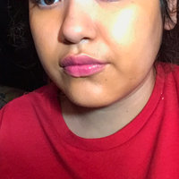 M.A.C Cosmetics Studio Conceal And Correct Duo uploaded by Esmeralda T.