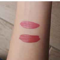 Smashbox Always On Liquid Lipstick uploaded by Nina S.